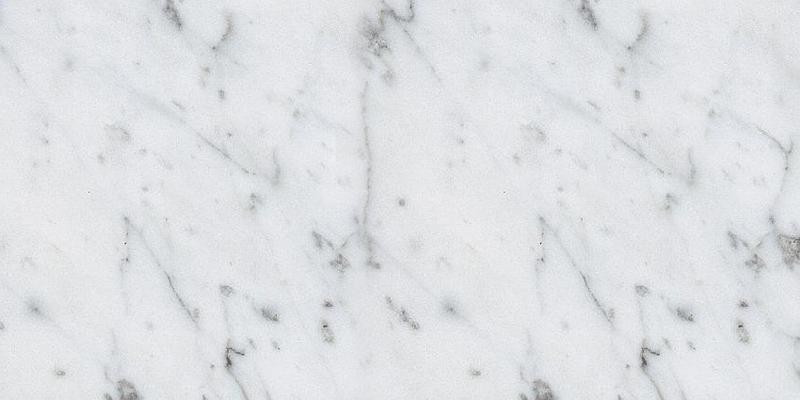 Akam Bianco Carrara Venato