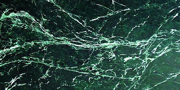 Akam Verde Smeralda